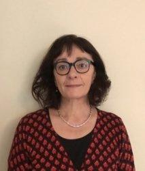 Anne-Marie's profile picture