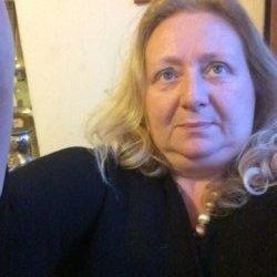 Immagine del Profilo di Donatella
