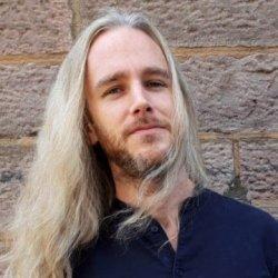 Fionnbarr's profile picture