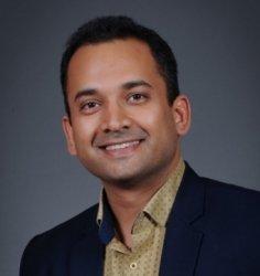 Raheel's profile picture