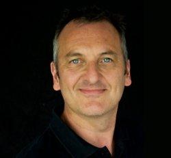 Clive's profile picture