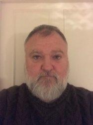 Mathew's profile picture
