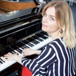 Kasia's profile picture