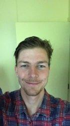 Maarten's profile picture