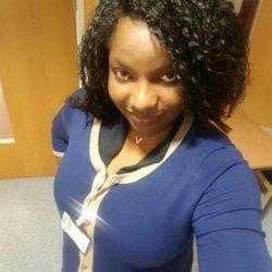 Adenike's profile picture