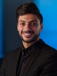 Brahim's profile picture