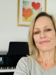Gail's profile picture