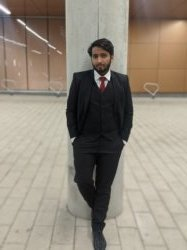 Md Sadab's profile picture