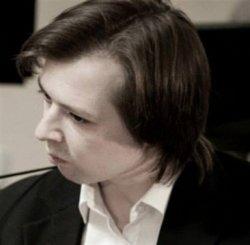 Richard's profile picture
