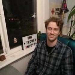 Eric's profile picture