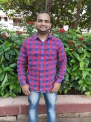 Gaurav Pradeep's profile picture