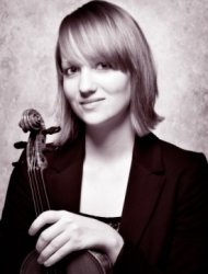 Christiane E's profile picture