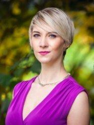 Laura Margaret's profile picture