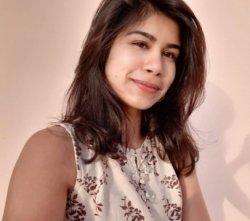Bhavna's profile picture