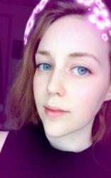Jemma's profile picture