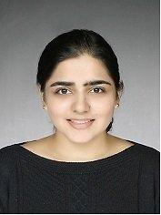 Sheema's profile picture