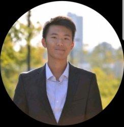 Tomeo's profile picture