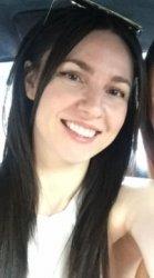 Jen's profile picture
