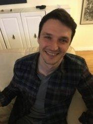 Gideon's profile picture