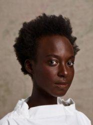 Mary Abiola's profile picture