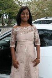 Vaneshree's profile picture