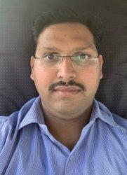 Hitesh's profile picture