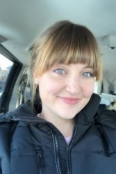 Katja's profile picture