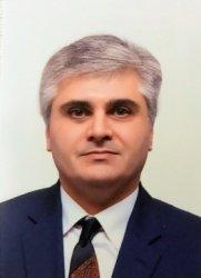 Alireza's profile picture
