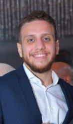 Kareem's profile picture