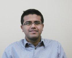 Rafay's profile picture