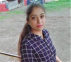 Himani's profile picture