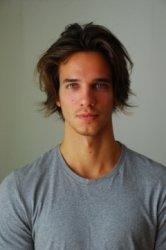 Tibor's profile picture