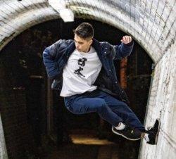 Liam's profile picture