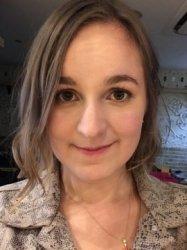 Cally's profile picture