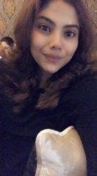 Dilpreet's profile picture