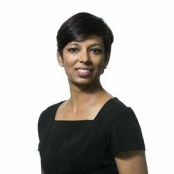 Neha's profile picture