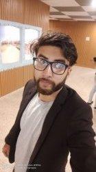Mahmood's profile picture