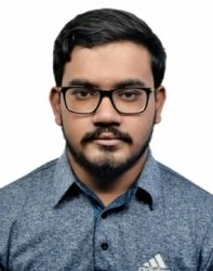 Sheikh's profile picture