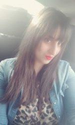Navya's profile picture