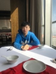 Jingrong's profile picture
