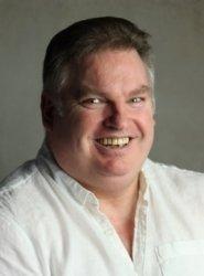 Christian's profile picture