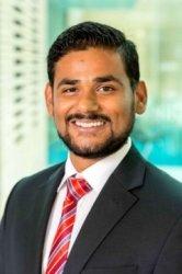 Prateek's profile picture