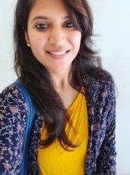 Vani's profile picture