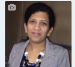 Ranjeeta's profile picture