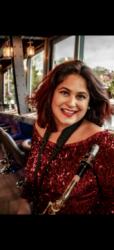 Shirani's profile picture