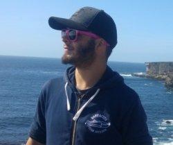 Matthieu's profile picture