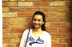 Sejal's profile picture