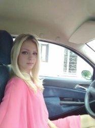 Immagine del Profilo di Lara