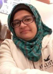 Effa's profile picture