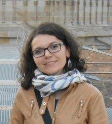 Immagine del Profilo di Marica